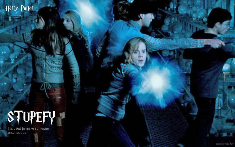 best hollywood movies, best fiction movie, harry potter series, author f harry potter, harry potter Hogwarts, harry potter witches, harry potter wizardry, feeding trends, feeding, trends, harry potter plot, harry potter magic spells, article on feeding trends, feeding trends article, harry potter spells meanings, harry potter movie spells