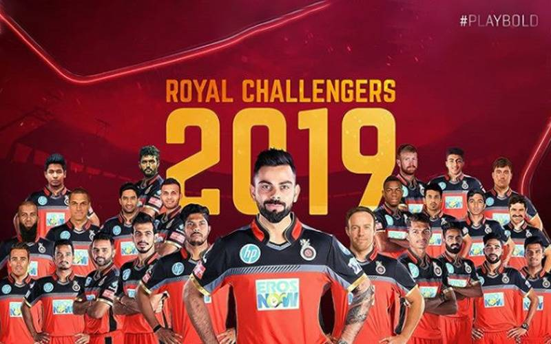 Ipl, ipl auctions, ipl team, ipl 2019, feeding trends, feeding trends article, Cricket news,Live Score,Sunrisers Hyderabad,Royal Challengers Bangalore,Rajasthan Royals,Mumbai Indians,Kolkata Knight Riders,Kings XI Punjab, ipl 2019 players list, Indian premier league,Delhi Capitals,Chennai Superkings, vivo, hotstar, star sports, paytm, fbb, tata nexon, CEAT, ipl, iplt20, indian premier league, ipl cricket, ipl match, ipl live, ipl score, ipl scorecard, ipl stats, ipl schedule, ipl results, ipl points table, ipl teams, ipl videos, ipl teams, ipl news, BCCI IPL, VIVO IPL Player Auction 2019, ipl 2019 dates, ipl 2019 auction date, ipl 2019 venue, ipl 2019 auction player list, ipl 2019 match list, ipl 2019 auction list, ipl 2019 released players, ipl 2019 match schedule, ipl unsold players, ipl auction, yuvraj singh, mahendra singh dhoni, virat kohli, rohit sharma, chris gayle, shikhar dhawan, vivo ipl 2019, abu dhabi, dubai, cricket, cricinfo, cricbuzz, espn, dhoni, suresh raina, ravindra jadeja, ab de villiers, mr 360.