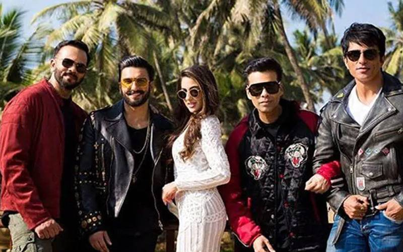 Simmba movie, Simmba film, Simmba movie review, Simmba film review, Simmba rating, Simmba cast and crew, Simmba lead role actors, Simmba ranveer singh, ranver singh in simba, ranveer singh simmba, ranveer singh as simba, sara ali khan simmba, simmba sara ali khan, sara ali khan in simba, rohit shetty lastest film, dharma production rohit shetty film, feeding trends article, article on feeding trends, articles by jerry, simmba release date, simmba box office collection, Simmba flaws, Simmba shortcomigs, Simmba relation to Singham, Singham in Simmba, Karan Johan Simmba producer, Mika Singh Simmba singer, Simmba movie storyline, simmba movie feedback, simmba movie director, simmba audience response