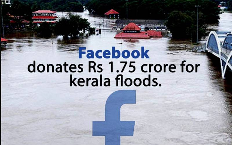 kerala floods, kerala flooding, flood in kerala, kerala natural disaster, kerala natural calamity, Kerala Chief Minister relief fund, Kerala Chief Minister distress relief fund, donations to kerela, pray for kerala, help kerala flood victims, kerala flood victims, kerala flood volunteers, feeding trends, khalsa aid international, amitabh bachchan kerala flood donation, shahrukh khan kerala flood donation, facebook kerala flood donation, apple kerala flood donation, khalsa aid kerala flood donation, lucknow university kerala flood donation, kerala flood donations list, list of kerala flood donations, chief minister of Kerala, trending now, trending stories, pay using paytm