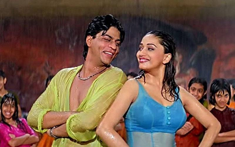 monsoon songs, baarish songs, bollywood rain songs, bollywood monsoon songs, rain songs bollywod, monsoon songs bollywood, list of rain songs, list of monsoon songs, list of sawan songs, sawan playlist, savan songs, savan playlist, romantic rain songs, romantic baarish songs, romance in rain songs, tip tip barsa pani, baarish lete aana, barso re megha, baarish, ye mausam ki baarish, meri aashiqi ab tum hi ho, tum hi ho, shraddha kapoor songs, rany season songs, rain dance songs, feeding trends