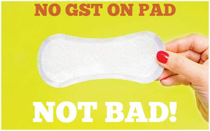 India, rural India, indian women, periods, menstruation, bleed tax free, sanitary napkins, urban women, cancer, cervix cancer, uterine cancer, cancer deaths, pink tax, women consumer, menstruation awareness, feeding trends, periods india