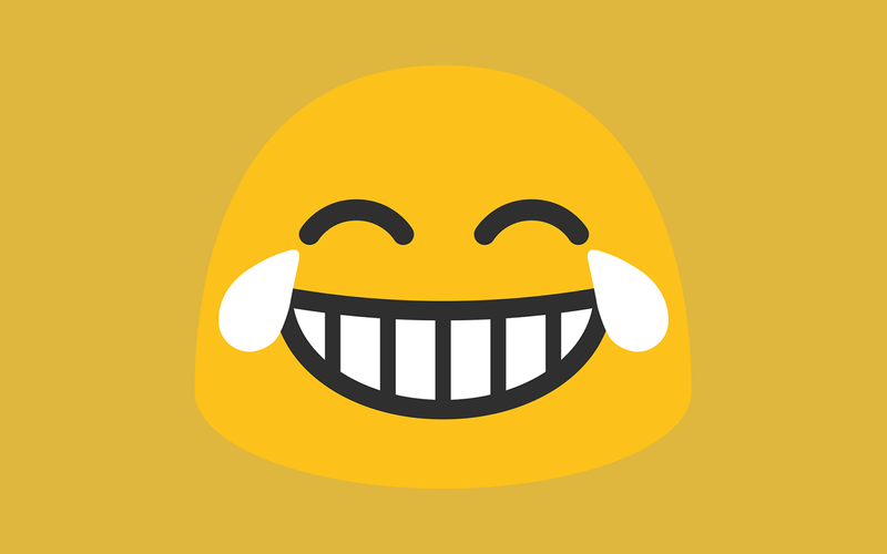 emoji meanings,emoji symbols,emoji alphabet,smiley face, text smile, chat faces, emoticon, smiley, show emotion in text, text messaging, chat abbreviations, chat acronyms, online dictionary, computer dictionary, internet