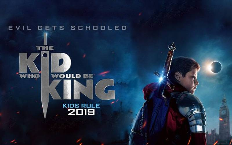 Hollywood movies 2019, movies release in 2019, hollywood movies release date 2019, hollywood movies review, 2019 hollywood movies, hollywood movies imdb, feeding trends, feeding trends article, book my show, imdb, hollywood, list of 2019 films, upcoming movies 2020, animation 2019 movies, upcoming movies 2019, new movies 2020, movies coming out in 2020, movies 2018, insider in, films, movies, 2019 movies, 2019 films, new films 2019, new movies 2019, movie releases 2019, film releases 2019, best films 2019, best movies 2019, best new movies 2019, best new films 2019, toy story 4 release date, toy story 4 plot, bill and ted 3, lego movie 2 trailer, wonder woman 1984, the favourite trailer, mary queen of scots trailer, once upon a time in hollywood, margot robbie, once upon a time in hollywood, margot robbie sharon tate, once upon a time in hollywood, colette trailer, pet sematary trailer, secret life of pets 2 trailer, detective pikachu trailer