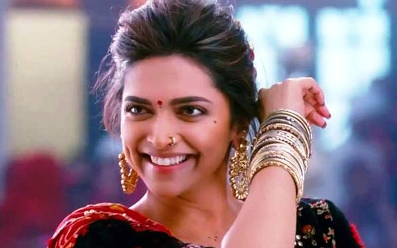 Bollywood, People, Birthdays, Deepika Padukone birthday, celebrity facts, Deepika facts, Bollywood celebrities, Celebs, Birthdays, Birthday of Deepika Padukone, Facts to know, Facts to know about Celebrities, Bollywood Divas, Actresses of the World, Facts about Deepika Padukone, Feeding Trends, feeding trends