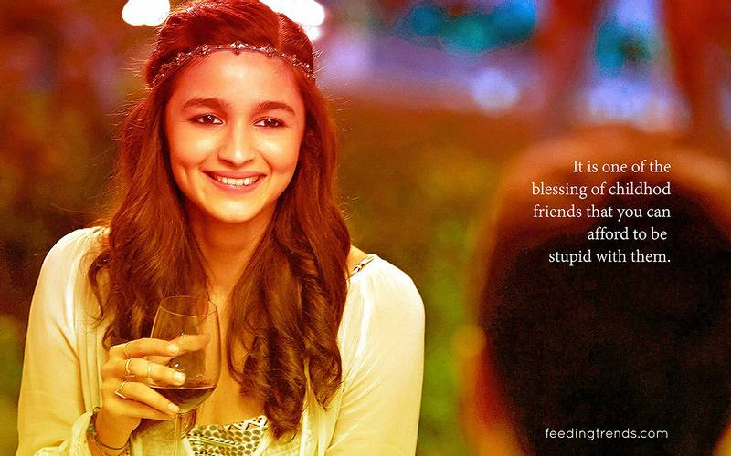 Alia Bhatt, Alia Bhatt Movies, Alia Bhatt Photos, Alia Bhatt Videos, Alia Bhatt Biography, Alia Bhatt News