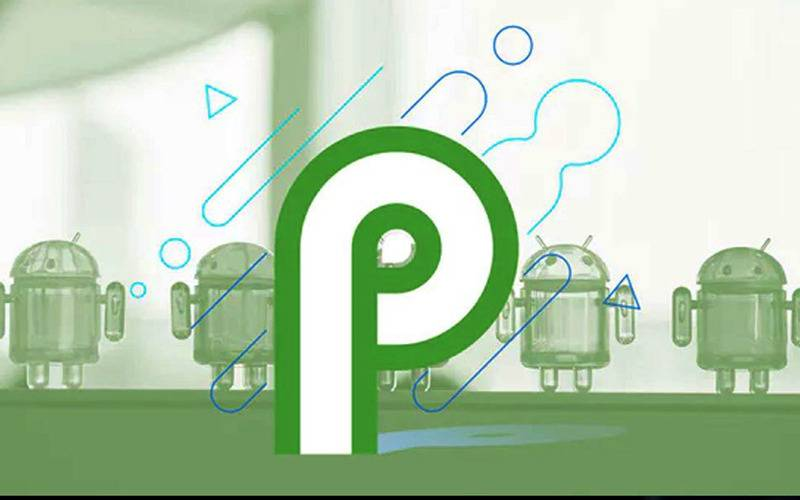 google io 2018, android p, Gadgets News News, Gadgets News News in Hindi, Latest Gadgets News News, Gadgets News Headlines