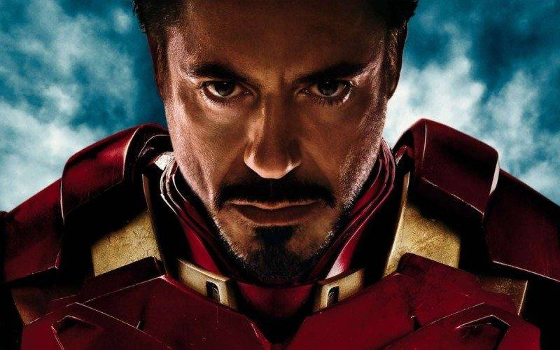 entertainment, Hollywood, avengers latest movie, avengers infinity wars story, avengers infinity wars facts, thanos history and background, marvel cinematic universe, super heroes, iron man, avengers infinity wars cast