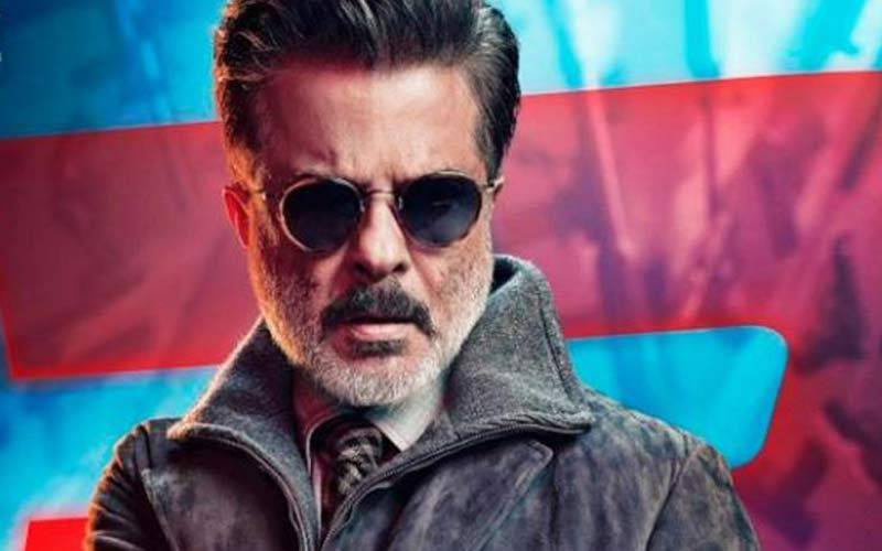entertainment, Bollywood, Bollywood movies, race 3, race 3 release date, race 3 stunts, race 3 cast, race 3 review, race 3 ratings, race 3 director, race 3 producer, race 3 updates, race 3 news, race 3 songs list