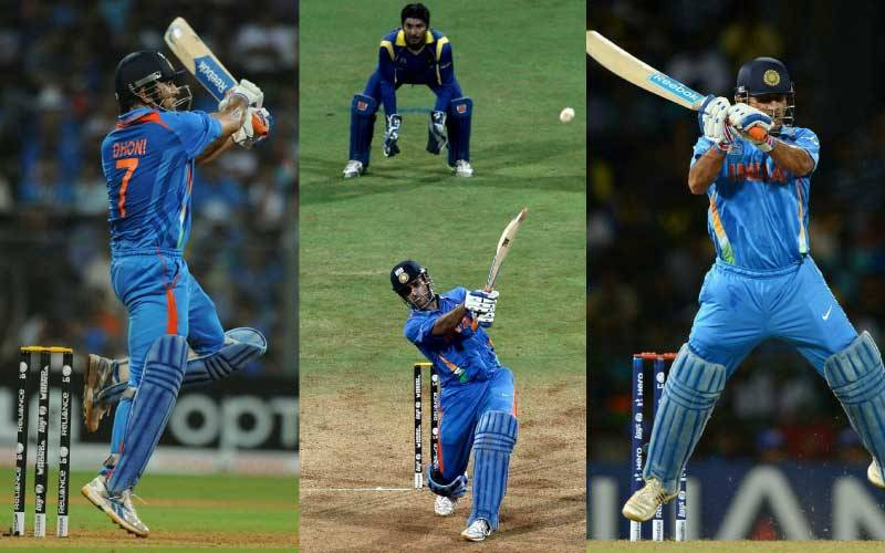 Sports, world cup 2019, 2019 world cup, WC 2019, icc, bcci, indian cricket team, M S Dhoni, Virat Kohli, Kapil Dev, India, England, Sri Lanka, World Cup 2011, Cricket news