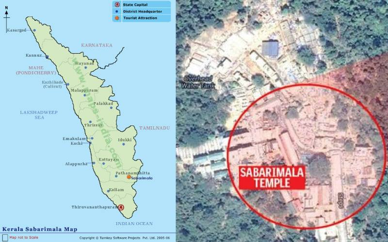 Sabarimala temple controversy, Sabarimala temple dispute, Sabarimala temple debate, Sabarimala temple history, Sabarimala temple legal ends, Sabarimala temple verdict, Sabarimala temple constitutional validity, Sabarimala temple latest news, Sabarimala temple case, Sabarimala temple issue, Sabarimala temple lord ayyappan, Sabarimala temple protest, Sabarimala temple row, Sabarimala temple latest news, Sabarimala temple rules and regulation, lord ayyappan celibacy, temples of lord ayyappan, Lord Ayyappan in Buddhism, Sabarimala temple case study, pilgrimage meaning, Sabarimala shrine history, Sabarimala shrine ancient story, sabarimala shrine gender equality, sabarimala shrine prohibits women, pilgrimages in hindu culture, prohibition on women entry Hinduism, prohibition on women entry islam, feeding trends, article on feeding trends, feeding trends article, sabarimala shrine facts, sabarimala shrine god name, sabarimala shrine details, sabarimala case decision, sabarimala case facts