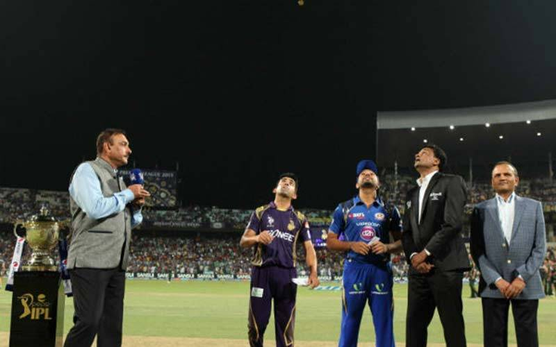 Sports, Games, Cricket, IPL, IPL 2019, 2019 IPL, Indian Premiere League 2019, IPL points table, IPL 2018 points table, IPL betting in India, India, IPL betting sites, IPL controversies, IPL match fixing is real