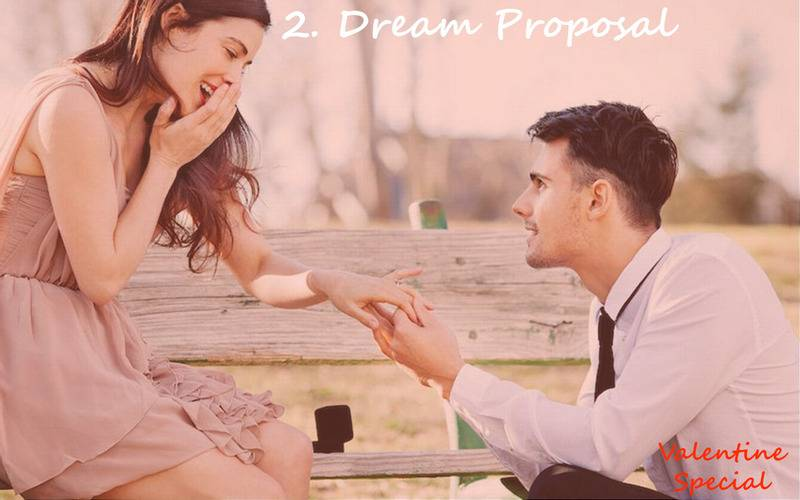 USA, India, Lifestyle, Love, Relationships, Valentine's Day, falling in love, expectations of girlfriends, how to make girlfriend feel happy, best tricks to celebrate valentine, list of things to do this Valentine