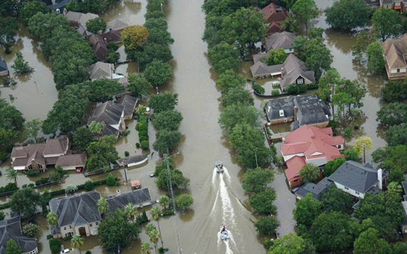 World, facts about hurricanes, facts about hurricane harvey, nature, natural disaster, mother earth, save earth, natural calamities, floods, storms, hurricane season, United state, hurricane Harvey, Harvey, hurricanes