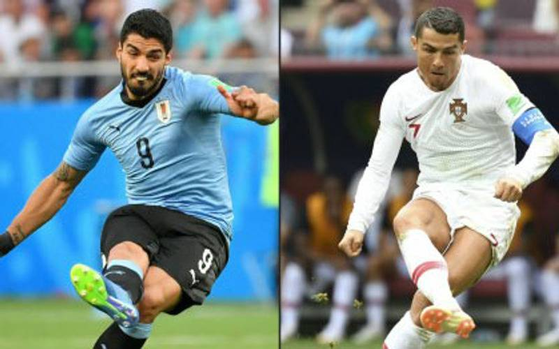 sports, FIFA 2018, FIFA World Cup, FIFA world cup 2018, FIFA World Cup Russia, FIFA 2018 knockout matches fixtures, 2018 FIFA updates, FIFA 2018 updates, feeding trends, feeding trends, web app of FIFA 2018, FIFA 18 world cup, fifa world cup schedule 2018