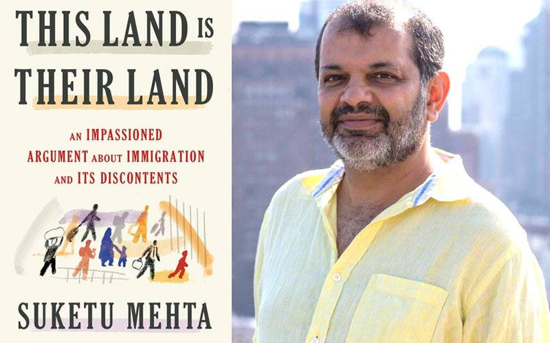 An Orchestra of Minorities by Chigozie Obioma, The Forest of Enchantments by Chitra Banerjee Divakaruni, A Respectable Woman by Easterine Kire, A Mouth Full of Blood by Toni Morrison, On The Come Up by Angie Thomas, Black Leopard, Red Wolf by Marlon James, This Land is Our Land by Suketu Mehta, Gun Island by Amitav Ghosh, My Seditious Heart by Arundhati Roy, The Testaments by Margaret Atwood, 2019,book,book recommendations,books,essay collections,feminism,feminist,fiction,historical fiction,memoir,memoirs,news,non-fiction,nonfiction,reading,thriller,trending news,Books,feeding trends, article on feeding trends, feeding trends article