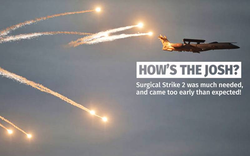 what is surgical strike, surgical strikes in India, surgical strike 1 and surgical strike 2, ‪‪Line of Control‬‪, Indian Air Force, ‬‪India ‬‪Pakistan Wars, Surgical strike 2 facts, surgical strike 2 important facts, Narendra Modi India, Pakistan Surgical Strike by India, India attack pakista today, Surgical strike meaning, what is surgical strike, India pakistan war, india surgical strikes in Pakistan, surgical strike meaning in hindi, surgical strikes by india against Pakistan, india attacks Pakistan, surgical strike 2 by india,  indian attack on Pakistan surgical strike in pok, feeding trends, article on feeding trends, feeding trends article, revenge for pulwama attack, facts about surgical strike 2, surgical strike 2 facts, facts related 2 surgical strike 2