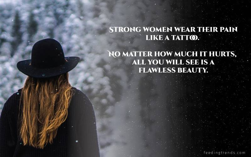 happy women's day quotes, Women's day, international women's day, 8th March, feeding trends, feeding, trends, lifestyle, women's day quotes, women quotes, quotes about women, women empowerment quotes, women leaders quotes, female quotes, girl quotes, inspirational women's day quotes, motivational women's day quotes, international women's day quotes, women equality, balance for better, funny international women's day quotes, women's day quotes images, women's day quotes poems, women's day slogans, women's day quotes for girlfriend, short speech on women's day, women's day poem, women's day quotes for employees, women's day 2019 theme, quotes for women's day, women's day saying, quotes about women, inspirational quotes about women, motivational quotes about women, women inspirational quotes, women motivational quotes, women latest quotes