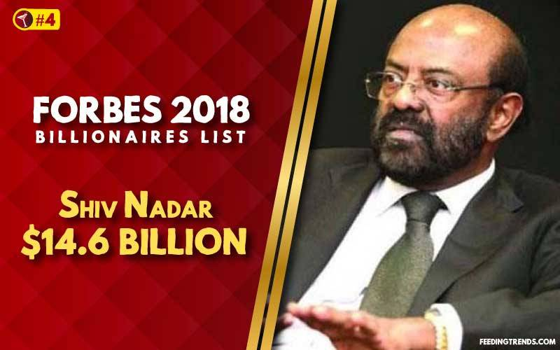 business, India, richest people in India, richest Indians, richest man in India, wealthiest Indians, Forbes richest Indians, 100 richest Indians, billionaires in India, Indian billionaires, wealthiest people in India, top 10 richest people in India, richest person in India, 100 wealthiest Indians, 2018 ranking of richest Indians, 2018 rankings, Forbes billionaires list 2018, Forbes' billionaires list 2018, Forbes billionaires, Forbes billionaires list, Jeff Bezos, Mukesh Ambani, Jeff Bezos net worth, Mukesh Ambani net worth, Bill Gates, Bill Gates net worth, Facebook, Mark Zuckerberg, Mark Zuckerberg net worth, Hinduja family, Azim Premji, Lakshmi Mittal, Shiv Nadar, World's richest man, who is worlds richest person, Amazon's Bezos richest, Mukesh Ambani ranked 19, Mukesh Ambani, RIL, Forbes India rich list, Richest Indian in 2018, 121 indians on forbes list, forbes rankings, forbes magazine, wealth of Mukesh Ambani, wealth of richest people, wealth of jeff bezos