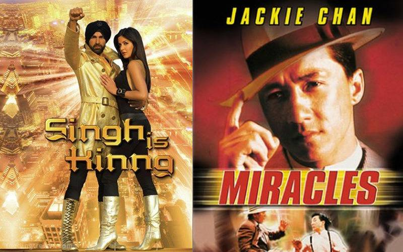 worst Bollywood remakes, worst Bollywood films inspired from Hollywood, worst Hollywood inspired films, worst Hindi movie remakes, worst Bollywood remakes list, worst Bollywood films inspired from Hollywood list, worst Hollywood inspired films list, worst Hindi movie remakes list, list of worst Bollywood remakes, list of worst hindi films, worst Bollywood movie remakes list, list of Bollywood remakes worst, worst hindi films remakes list, feeding trends, Sneha Manoharan, feeding trends article, article on feeding trends