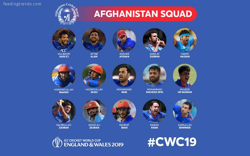 Icc cricket world cup 2019, bcci, mens cricket world cup, icc cwc 2019, england and wales 2019, feeding trends, feeding trends article, team india, team england, team new zealand, team south africa, team australia, team pakistan, team bangladesh, team sri lanka, team west indies, team afghanistan, icc cwc fixtures, world cup fixtures, world cup teams, cwc teams, cwc fixtures 2019, cwc standings, world cup warm-up matches,  world cup timings, world cup winners, cwc winners, cwc champions, icc world cup 2019 teams, cricket world cup 2023, icc cricket world cup 2019 tickets, cricket world cup 2019 teams, icc world cup 2019 groups, icc t20 world cup, cricinfo world cup 2019 schedule, world cup 2019 india squad