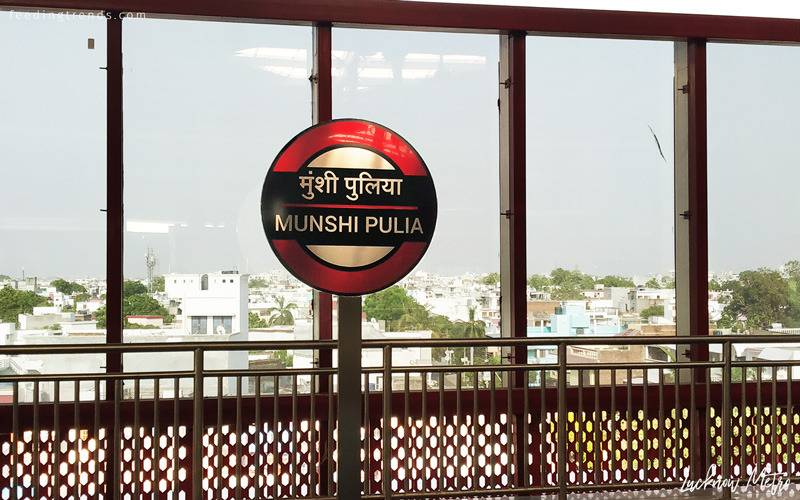 Lucknow metro fare, Lucknow metro, metro travel Lucknow, how is Lucknow metro, Lucknow metro phase one, metro train lucknow, lucknow metro opening time, Lucknow metro   opening time, Lucknow metro phase 1, Lucknow metro phase A, Lucknow metro phase b, Lucknow metro blue line, Lucknow metro red line, Lucknow   metro stations, Lucknow metro Charbagh Metro Station station, Lucknow metro Transport Nagar Metro Station station, Lucknow metro parking, parking in lucknow metro, LMC, Lucknow metro construction, Lucknow metro expansion, Lucknow metro features, Lucknow metro technology, Lucknow metro opening time, Lucknow metro timing, Lucknow metro inauguration, Lucknow metro operations, Lucknow metro tenders, Lucknow metro facilities, Lucknow   metro jobs, Lucknow metro security, Lucknow metro cleanliness, Lucknow metro awards, Lucknow metro service, metro service lucknow, metro features lucknow, metro facilities lucknow, Lucknow metro cost,   Lucknow metro metro card, Lucknow metro card, Lucknow metro card cost,   Lucknow metro ticket, Lucknow metro capacity, Lucknow metro new stations, Lucknow metro stations, alambagh station lucknow metro, Krishna Nagar Metro Station station lucknow metro, Durgapuri Metro Station station Lucknow metro, Transport Nagar Metro Station   station Lucknow metro, Charbagh Metro Station station Lucknow metro, feeding trends Lucknow metro, Lucknow metro on feeding trends, feeding trends article, article on feeding trends, about Lucknow metro, information Lucknow metro,  latest update Lucknow metro, pride of lucknow, best thing in lucknow, lucknow metro city, metro city lucknow, akhilesh yadav lucknow metro, budget of lucknow metro, companies working in lucknow metro, construction company in lucknow metro, advantages of lucknow metro, LMRC features, lucknow metro route red line