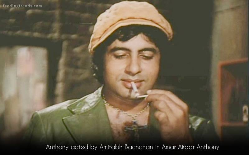 Bollywood actors drunk roles, famous drunk roles, best drunk roles, best hindi movie alcoholics, best Bollywood movie alcoholics, alcoholic hindi movie roles, alcoholic movie roles hindi, alcoholic movie roles Bollywood, alcoholic roles Bollywood, bollywood films on alcohol, bollywood films on drugs, hindi films on alcohol, hindi films on drugs, sharabi role in movies, on screen alcoholic actors, Katrina Kaif sharabi role, Shah Rukh Khan sharabi role, Shahid Kapoor sharabi role, Kabir Singh story line, shahid kapoor alcoholic role, kartina kaif alcoholic role, shahrukh khan alcoholic role, aditya roy Kapoor sharabi role, aditya roy Kapoor alcoholic role, bollywood talli roles,  talli roles hindi movies, bollywood best drinking roles, bollywood famous drinking roles, feeding trends, feeding, trends