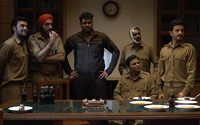 The Great Indian Escape, TGIE movie, Taranjeit Singh Namdhari, The Great Indian Escape Khule Aasman Ki Ore, great indian escape movie, the great Indian escape cast, the Great Indian escape crew, the Great Indian escape movie story, TGIEMovie cast and crew, TGIE movie story, the great indan escape movie review, the great Indian escape critical appreciation, the great Indian escape director, Asheesh Kapur, Raj Singh Arora, Raghav Rishi, Flight Lieutenants who escaped PoW camp, IAF story adapted into film, film inspired by real life IAF story, Flight lieutenant M S Gerewal, flight Lieutenant Harish Sinhji, flight lieutenant Dilip Patulkar, film based on 1972 indo pak war, India Pakistan war 1971 stories, war story based film, great Indian escape movie review, great Indian escape film review, Feeding Trends, Feeding Trends article