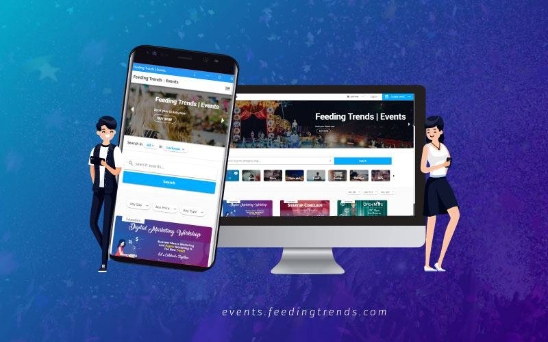 events in Lucknow, Lucknow events, upcoming Lucknow events, events near me, Lucknow event tickets, tickets for Lucknow events, create event online, event ticketing online, event ticketing platform Lucknow, event ticketing portal lucknow, online event ticketing, online event ticketing platform, online event ticketing portal lucknow, upcoming events, events near you lucknow, Events, Events in Lucknow, upcoming Events, Events nearby, Events near me, best event ticketing website, best event ticketing website for Lucknow events