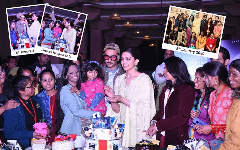 jass manak, flying saucer cafe, gomtinagar, lucknow, feeding trends article, feeding trends events, book your tickets on events.feedingtrends.com, ft events, february events, deepika padukone, birthday, sheroes hangout cafe, lucknow 2020, jass manak live in lucknow, jass manak lucknow event, perficio events, utkarsh poddar, atmos 2.0, ritviz, defence expo, nucleya event, punjabi night, lounges, cafes, restaurants, entertainment, february 28 2020, friday night, weekend plans, weekend outing, weekend events in lucknow