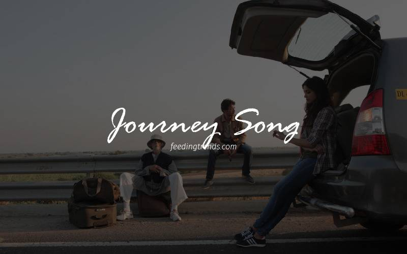 travel songs bollywood, bollywood travel songs, best travelling songs of bollywood, best bollywood songs collection for car, road trip songs, best travel songs bollywood, top travel songs bollywood, travel songs bollywood 2020, top hindi songs, travel songs, travelling songs, travel songs hindi, best travelling songs, hindi songs to listen while traveling, best hindi travel songs, popular hindi travel songs, best bollywood travel songs, best hindi travel songs, Bollywood songs for road trip