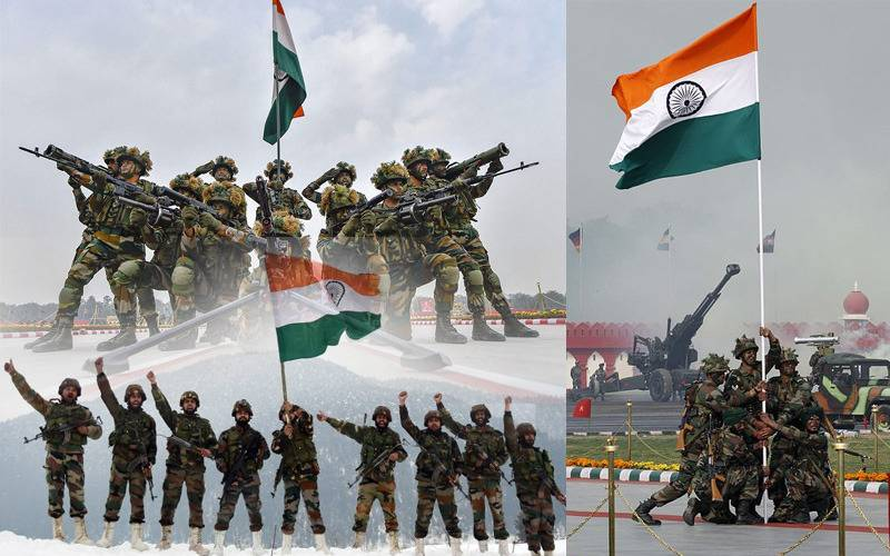 Feeding Trends, FT Article, Independence day, Unreal vs real patriotism, republic day, 15th August, 26th January, Fake Patriotism, Deshbhakti, Flags, Indian Flag, Indian Flag disrespect, Indian culture, National festivals, Respect Nationalism, Jai Hind