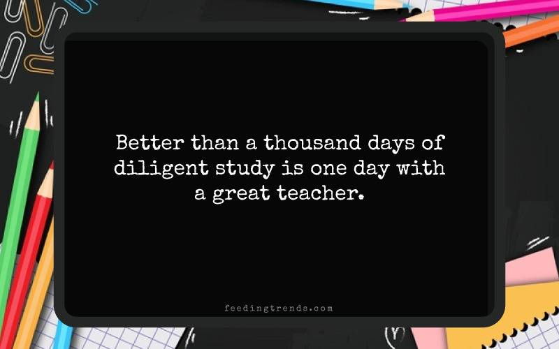 teachers day quotes, for teachers day quotes, teachers day quotations, teachers day quotes, teachers day quotes english, teachers day appreciation, teacher's day
