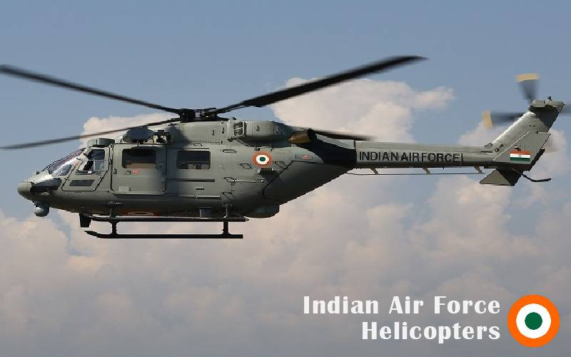 Indian Air Force, Indian Air Force equipments, fighter aircrafts, future of indian air force, list of active Indian military aircrafts, air force equipment