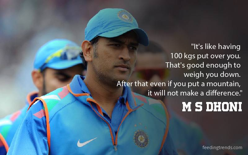 ms dhoni quotes, untold story of ms dhoni, ms dhoni untold story, ms dhoni inspiration, quotes by MS Dhoni, best quotes of MS Dhoni, MS Dhoni famous quotes, famous quotes of MS Dhoni