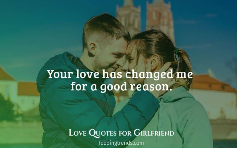 quote about girlfriend, cute quotes, love quotes for her, love quotes for gf, quotes for girlfriend, cute love quotes, quotes for her, romantic cute quotes for girlfriend