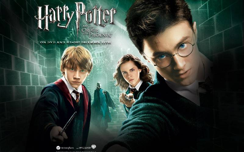 harry potter movies list, harry potter all part, harry potter movies in order, harry potter order, first harry potter movie, harry potter last movie, harry potter all movies list, harry potter movies list in order, all harry potter movies, potterhead, harry potter spells, harry potter candies
