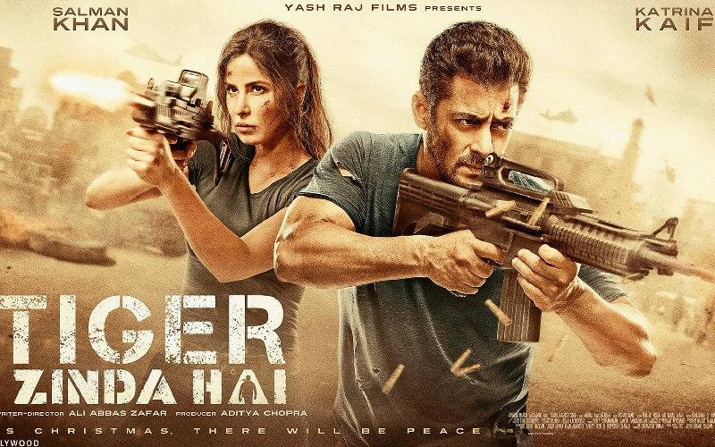highest grossing indian movies, Highest grossing Bollywood Movies, bollywood box office collection all time, highest grossing indian films, highest grossing bollywood movies of all times, top grossing bollywood movies, highest earning bollywood movies, list of highest grossing indian movies, bollywood blockbuster movie list, top grossed indian movies