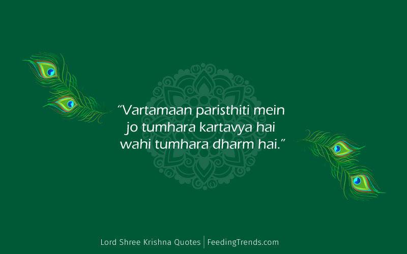 Lord Krishna quotes, Krishna quotes, Lord Krishna quotes in hindi, Shri Krishna quotes, sri Krishna quotes, shree Krishna quotes, Shri Krishna quotes in hindi, shree Krishna quotes in hindi, Krishna bhagavad gita quotes, Krishna image with quotes, Lord Krishna Mahabharata quotes