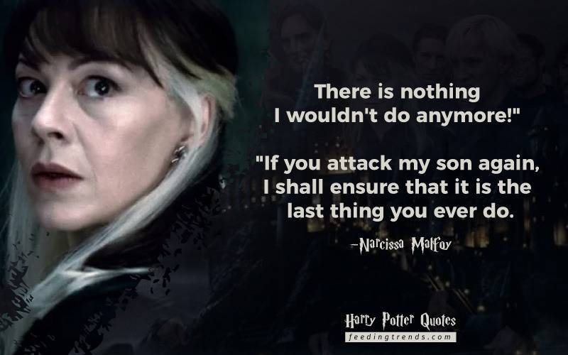 best harry potter quotes, Slytherin quotes, Hufflepuff quotes, Ravenclaw quotes, Gryffindor quote, Ron Weasley quotes, Snape quotes, Hermione quotes, famous quotes of harry potter