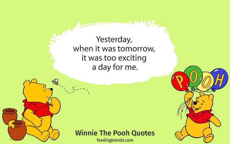Winnie the Pooh quotes, Pooh quotes, pooh bear quotes, piglet quotes, Winnie the Pooh love quotes, Winnie the Pooh friendship quotes, goodbye, pooh and piglet quotes, Winnie the Pooh inspirational quotes, pooh friendship quotes, Winnie the pooh friendship, pooh piglet quotes, uplifting Winnie the Pooh quotes