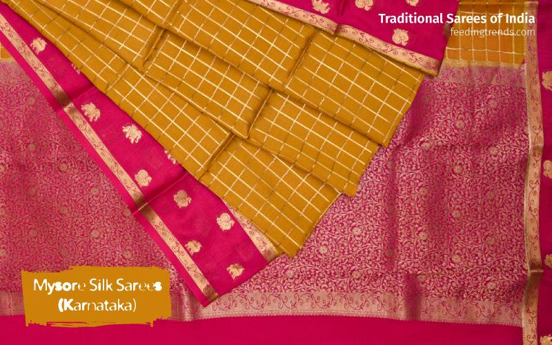 indian sarees, traditional sarees, cultural sarees, traditional and cultural sarees of india, sarees of india, types of sarees, india saree types