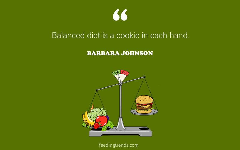 food quotes, healthy food quotes, good food quotes, healthy eating quotes, food lover quotes, delicious food quotes, food related quotes, tasty food quotes, homemade food quotes, cooking love quotes