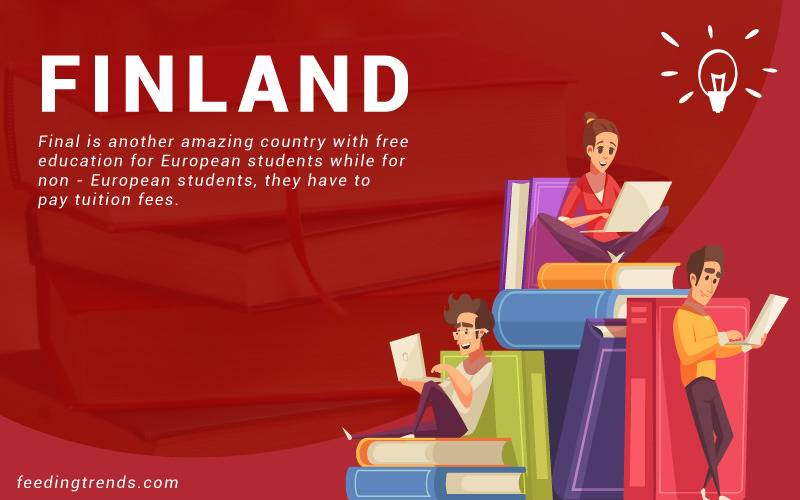 Germany, Norway, Sweden, Austria, Finland, Czech Republic, France, Belgium, Greece, Spain, Argentina, Brazil, Cuba, Denmark, Hungary, Turkey, Uruguay, countries with free education countries offering, free education to international students, free education countries for indian students, countries that offer free education