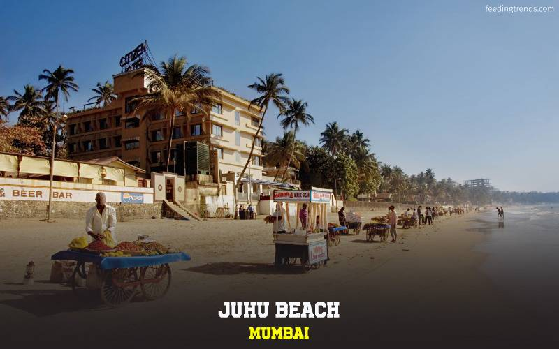beaches in Mumbai, beaches, places in Mumbai, tourist places, beautiful beach, beautiful place, beaches in mumbai, Tourist Places in Mumbai, Places to visit in mumbai