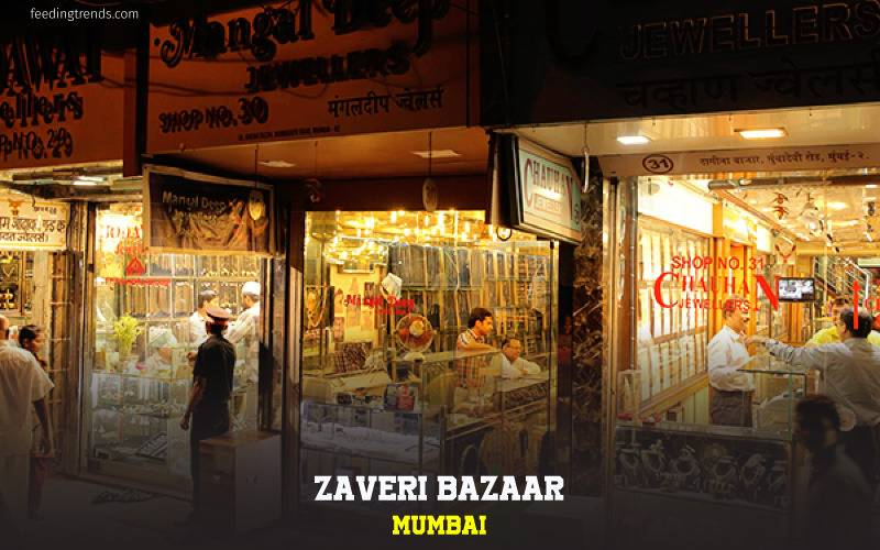 Mumbai shopping, Mumbai bazaar, Mumbai market, street shopping, best markets in Mumbai, best bazaars in Mumbai, mumbai travel