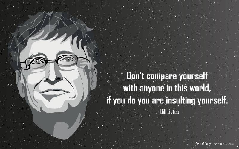 entrepreneurs, businesses, entrepreneurship, Bill Gates thoughts, Bill Gates Motivational quotes, bill gates quotes, Microsoft, success quotes, Philanthropist bill gates, great leader quotes, future quotes, successful life quotes, empowering quotes, Bill Gates wisdom quotes, bill gates startup quotes