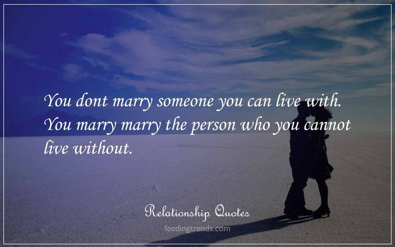 relationship quotes, love quotes, quotes on love, quotes on relationship, romantic quotes, lover quotes