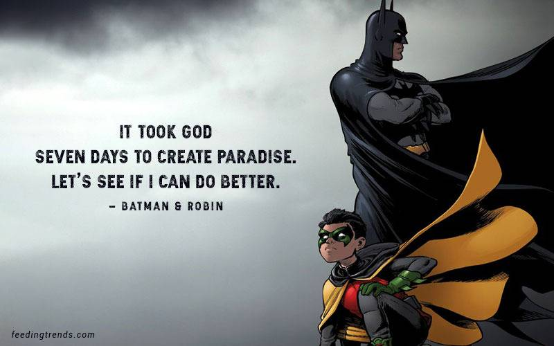 superhero quotes, motivational quotes, quotes by superheroes, superhero quotes for kids, superhero quotes marvel, superhero quotes for students, superhero quotes about love, superhero quotes for dad, superhero quotes for school, superhero quotes funny, female superhero quotes, superhero quotes instagram
