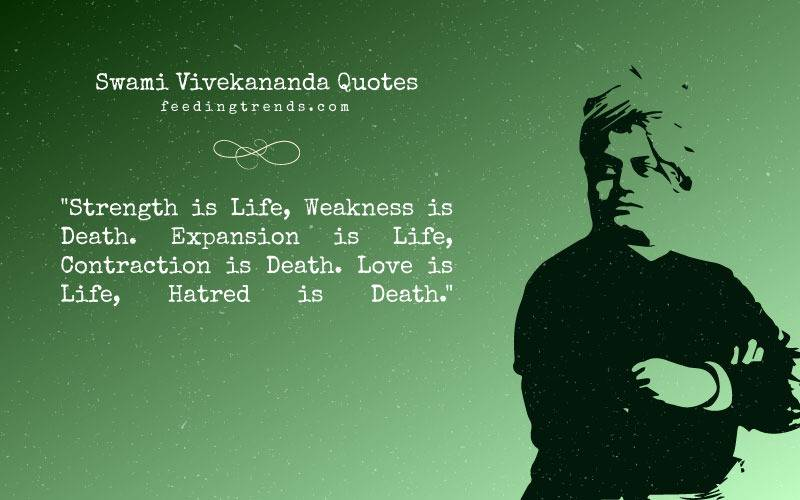 Swami Vivekananda quotes, quotes by Swami Vivekananda, quotes of Swami Vivekananda, quote of Swami Vivekananda, quote by Swami Vivekananda, motivation quotes, inspirational quotes